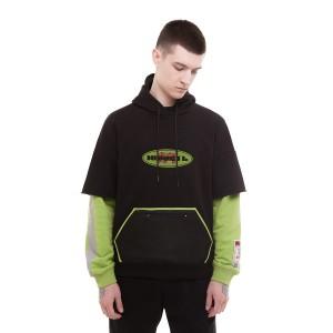 16333ecf9 Hoodies & Sweatshirts